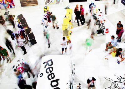 porfolio-fotos3-850x510-40