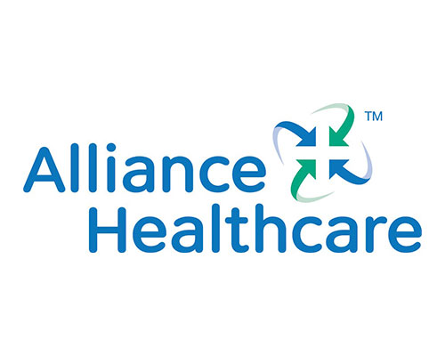 Alliance Healthcare. Vigraphic Sabadell