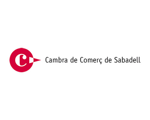 Cambra de comerç Sabadell. Sabadell Vigraphic