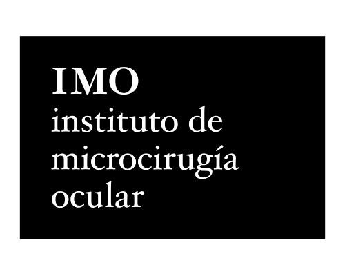 Instituto de icrocirurgía ocular