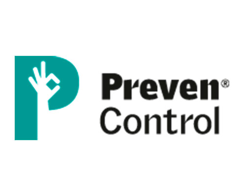 Prevent Control. Sabadell Vigraphic