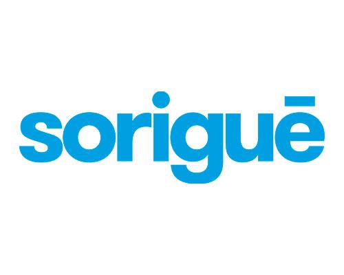 Sorigué. Vigraphic Sabadell