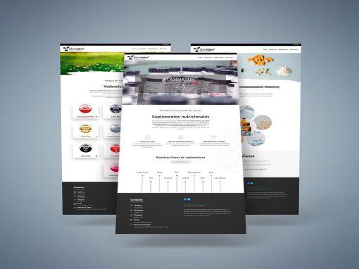 Website Plannatur