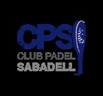 Poliuregom. Sabadell Vigraphic